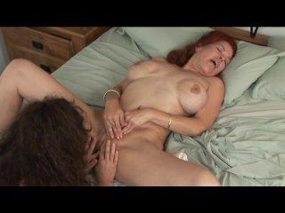 Streaming porn video still #7 from Unnatural Daughter Part 1
