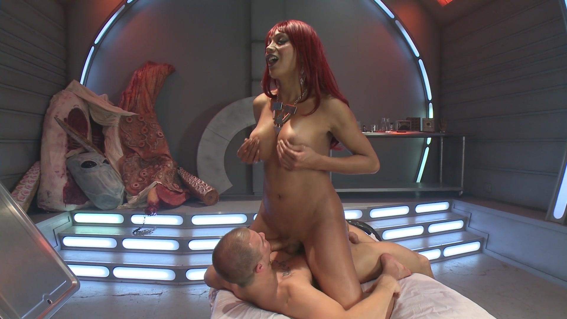 Craigs erotic li massage