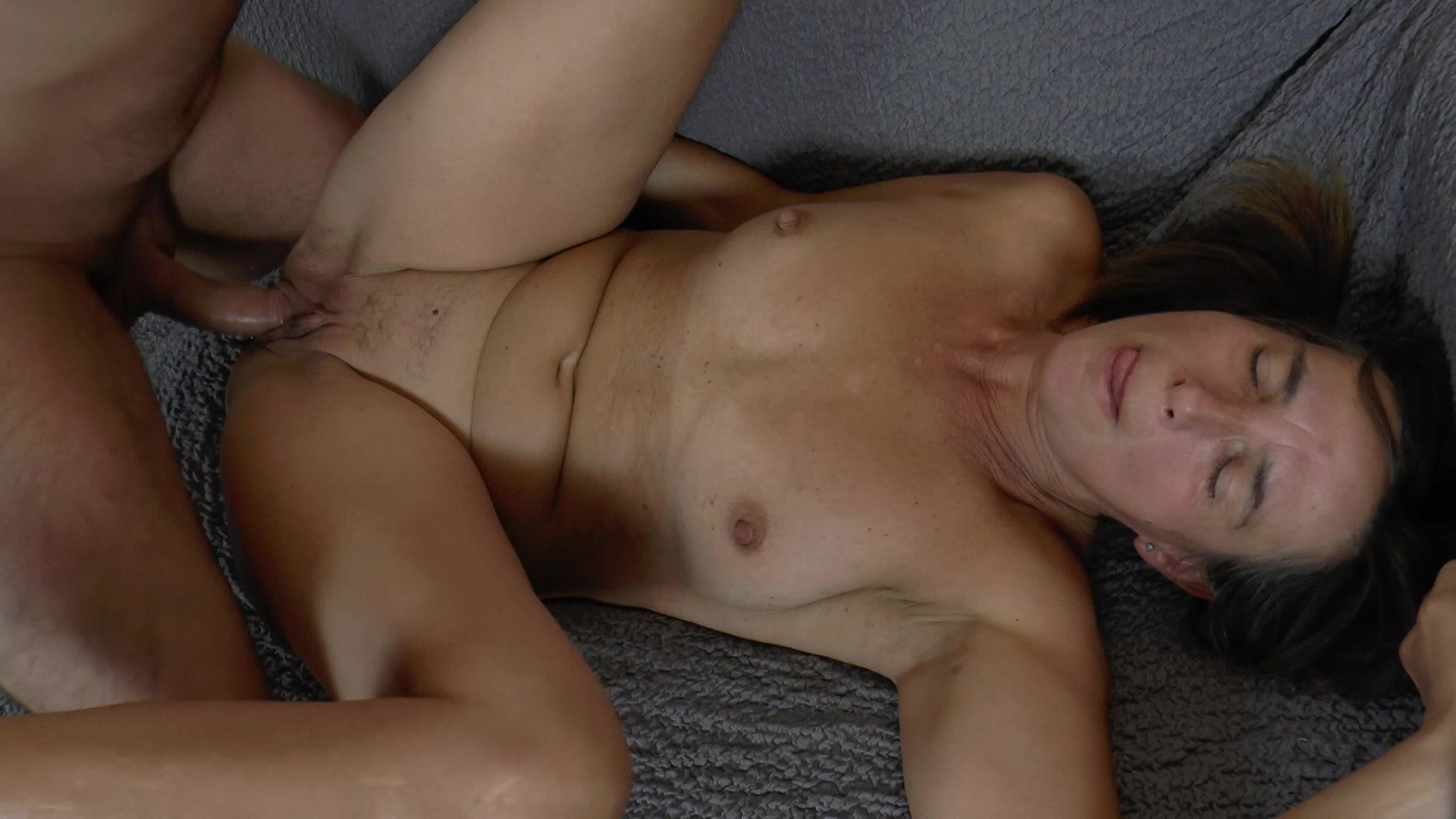 Spontan Sex