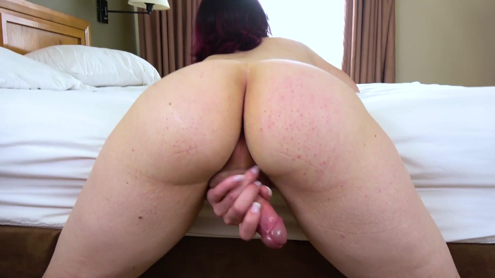 Sexy pussy legs