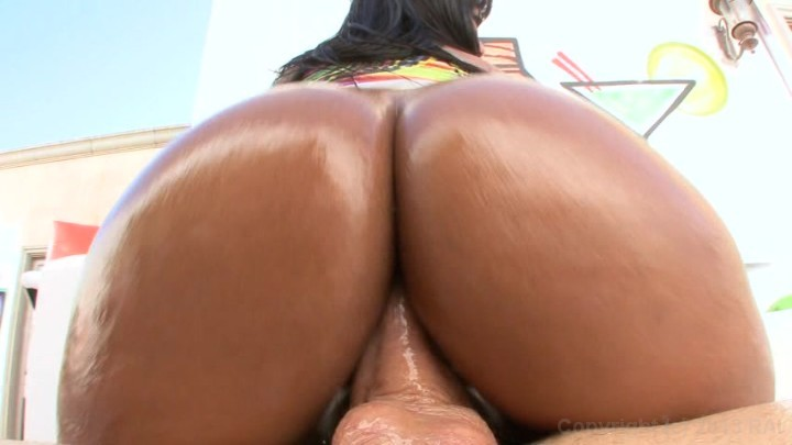 Ass Traffic Sexy Babe Mad For Sex Has Tight Ass