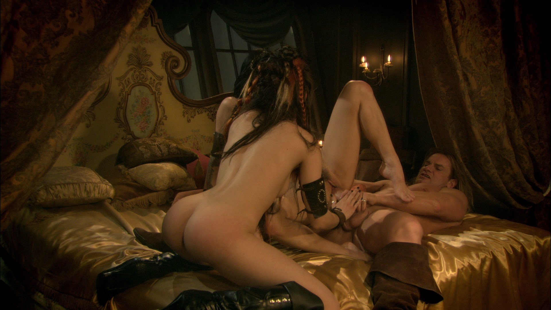 Pirates 2 Streaming Video On Demand  Adult Empire-9356