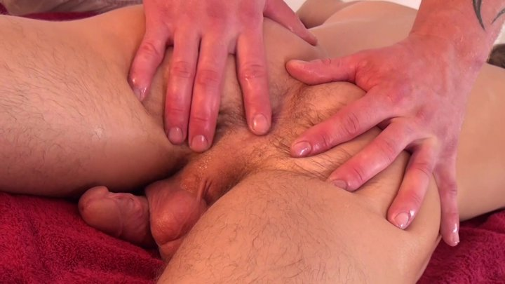 Streaming porn video still #4 from Daddy's Boy Whore 5
