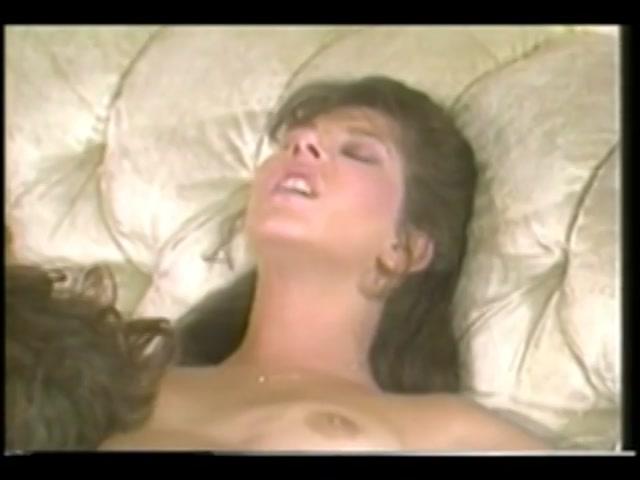 Streaming porn video still #1 from Casual Sex