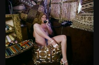 Streaming porn video still #5 from Debbie Does Dallas: 30th Anniversary