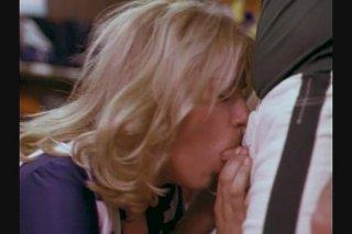 Streaming porn video still #2 from Debbie Does Dallas: 30th Anniversary