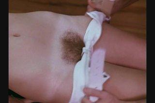 Streaming porn video still #3 from Debbie Does Dallas: 30th Anniversary