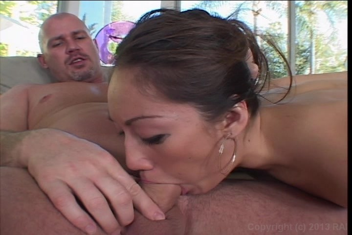 Showing Xxx Images For Spit Cum In My Mouth Xxx