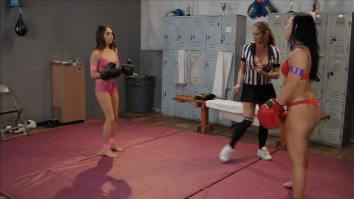 free-xxx-girl-fights-young