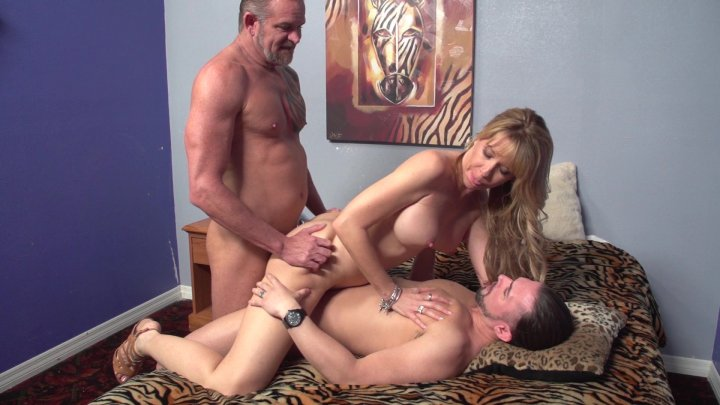 Streaming porn video still #4 from Mommy Fixation #3, A
