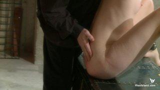 Streaming porn video still #1 from Master's Girls