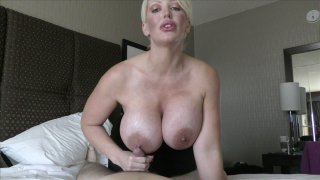 Streaming porn video still #7 from Perversion And Punishment 10