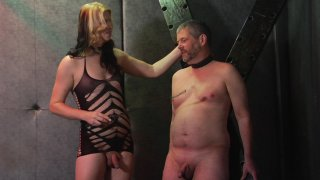 Screenshot #8 from Perversion And Punishment 10