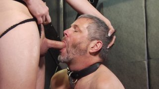 Streaming porn video still #9 from Perversion And Punishment 10