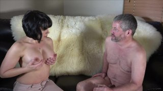 Streaming porn video still #8 from Perversion And Punishment 10