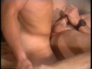 Scene Screenshot 1612252_03240