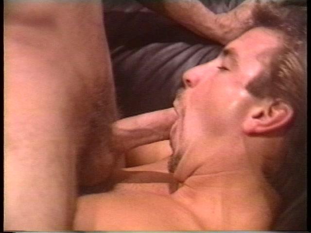 Streaming porn video still #1 from Think Big 2