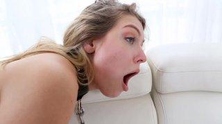 Streaming porn video still #3 from Kick Ass Chicks 102: Good Girls Gone Bad