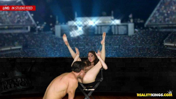 Streaming porn video still #1 from RK Prime 2