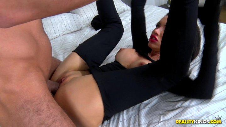 Streaming porn video still #5 from RK Prime 2