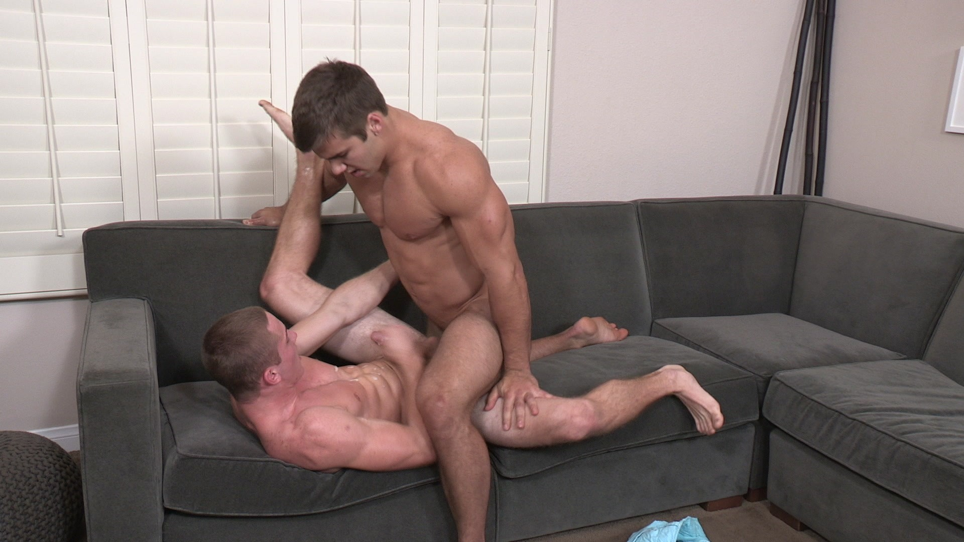 anal winking gay porn ass