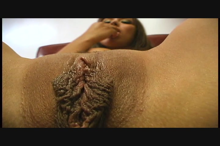 12 Nasty Latin Girls Masturbating Vol 2 2004 Videos On Demand