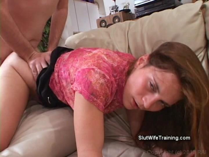 Meagan good titties nude