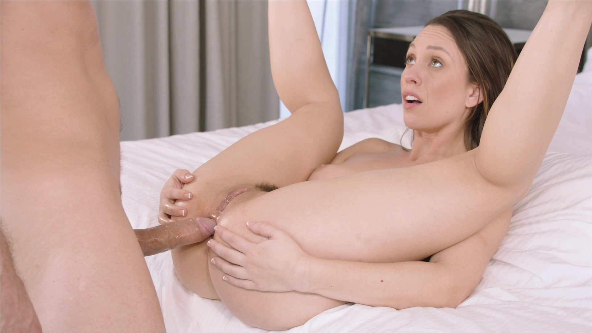 Femjoy first anal, young girls webcams