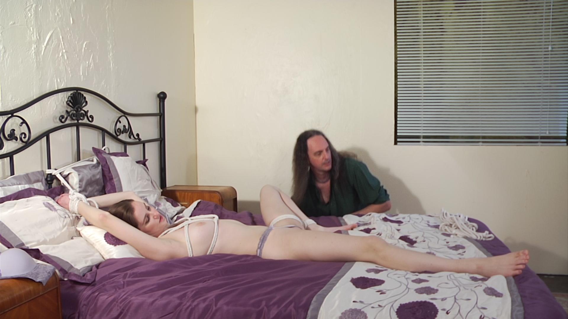 Angie dickinson sex scene