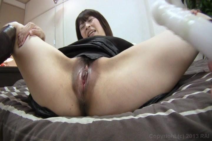 Japanese milf kumiko