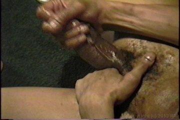 Scene Screenshot 1632273_02280