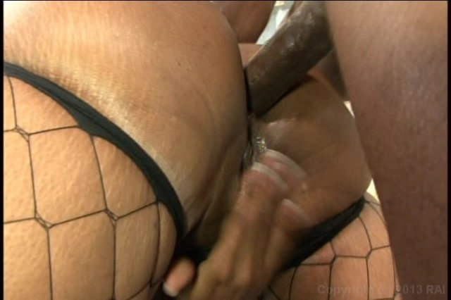 Big ass anal heaven naked brothers movies, granny interacial porn