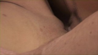 Streaming porn video still #3 from Teenage Nasty Dirtbags #3