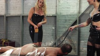 Screenshot #20 from Perversion And Punishment 12