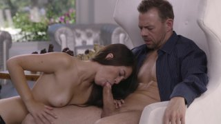 Streaming porn video still #3 from Surrender To Seduction