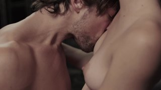Streaming porn video still #2 from Surrender To Seduction