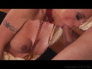Streaming porn video still #2 from Big Boob Blondes