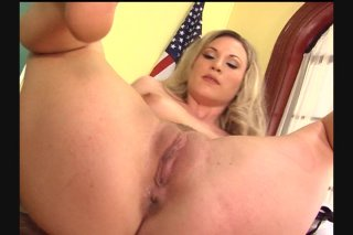 Streaming porn video still #4 from Mean Bitches Erotic Femdom 2