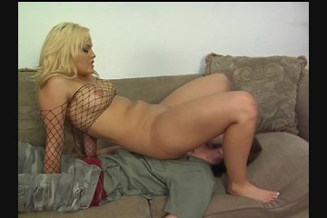 mobile porn video Suck lick phat pussy