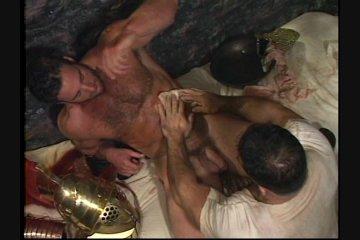 Scene Screenshot 52291_00470
