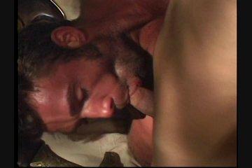 Scene Screenshot 52291_01170