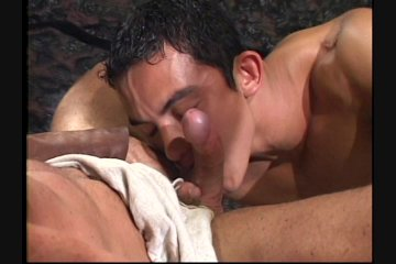 Scene Screenshot 52291_02690