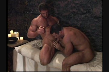 Scene Screenshot 52291_05750