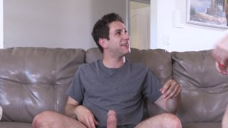 Streaming porn video still #3 from Cuckold Family Affairs 2