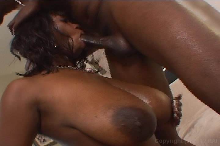 Big Black Wet Asses 6