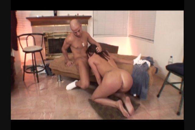 Streaming porn video still #1 from Daddy's Little Princess #4