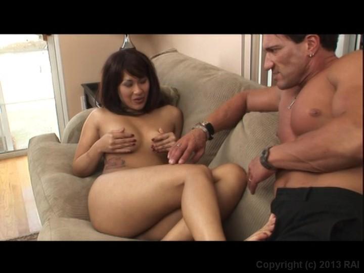 Free nude snaps