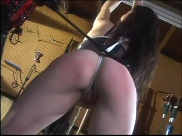 Streaming porn video still #1 from Taylor St. Claire Dominatrix