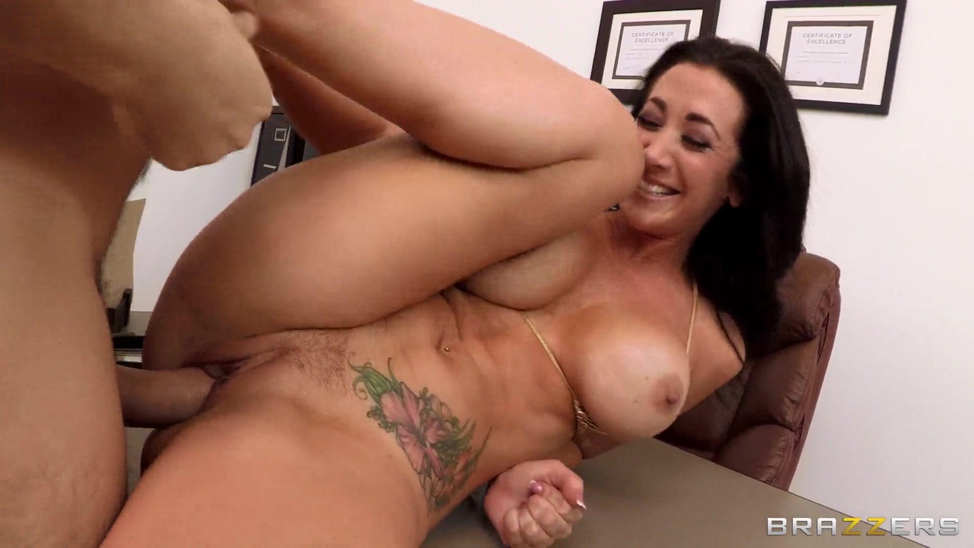 Big Tits At Work Vol 19 2013 Videos On Demand  Adult -1174