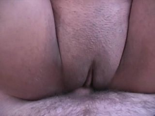 Streaming porn video still #6 from Middle Eastern Nymphos 2